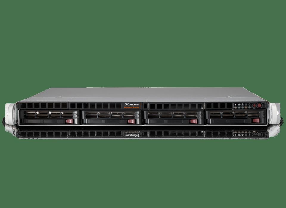 Extrema-Server-Rack-1U-1