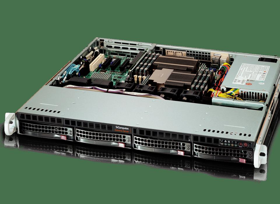 Extrema-Server-Rack-1U-2