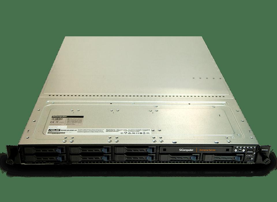 Extrema-Server-Rack-1U-2CPU-1