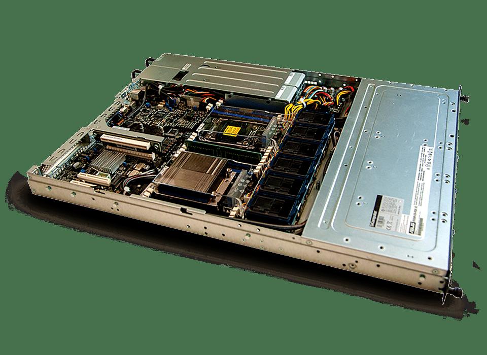 Extrema-Server-Rack-1U-2CPU-2