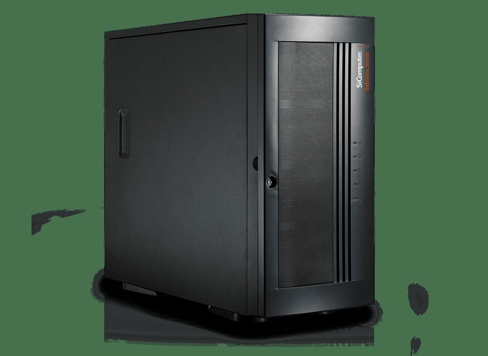 Extrema-Server-S100-200_1