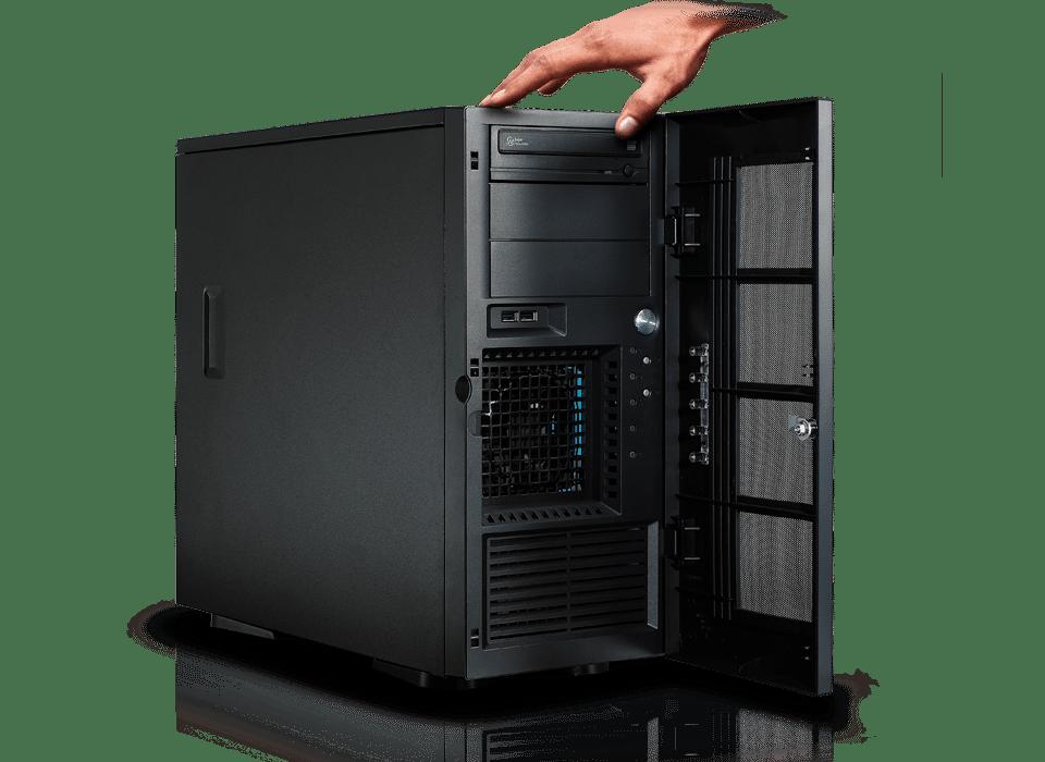 Extrema-Server-S100-200_3