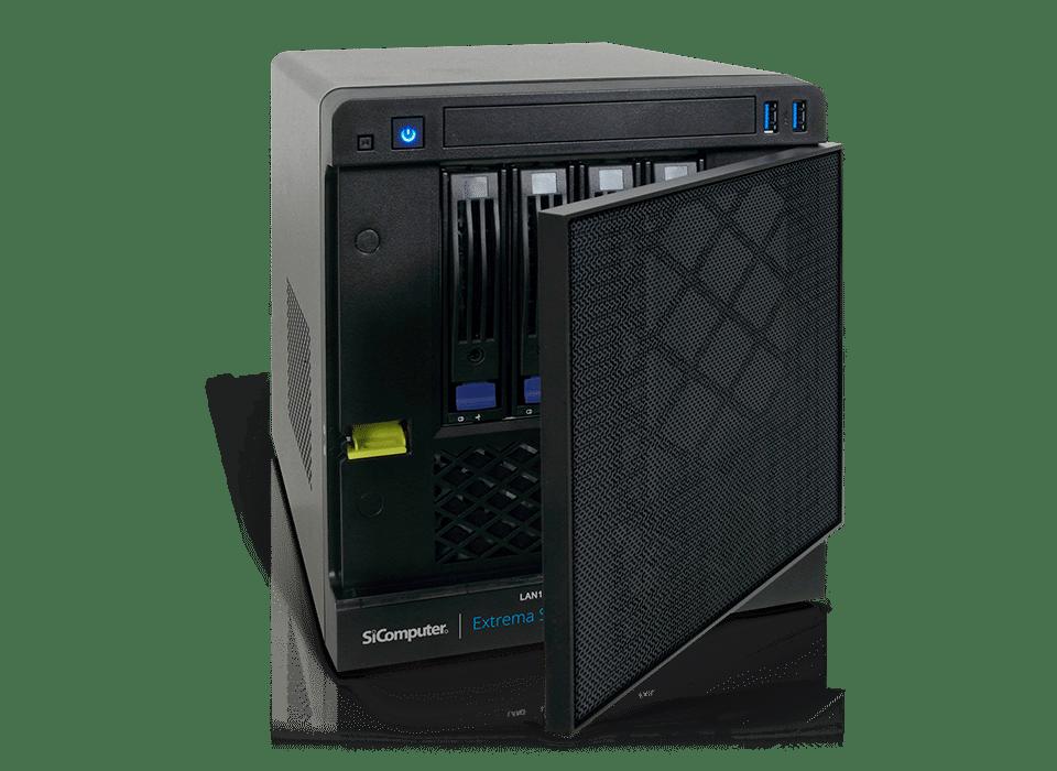 Extrema-Server-S50-1