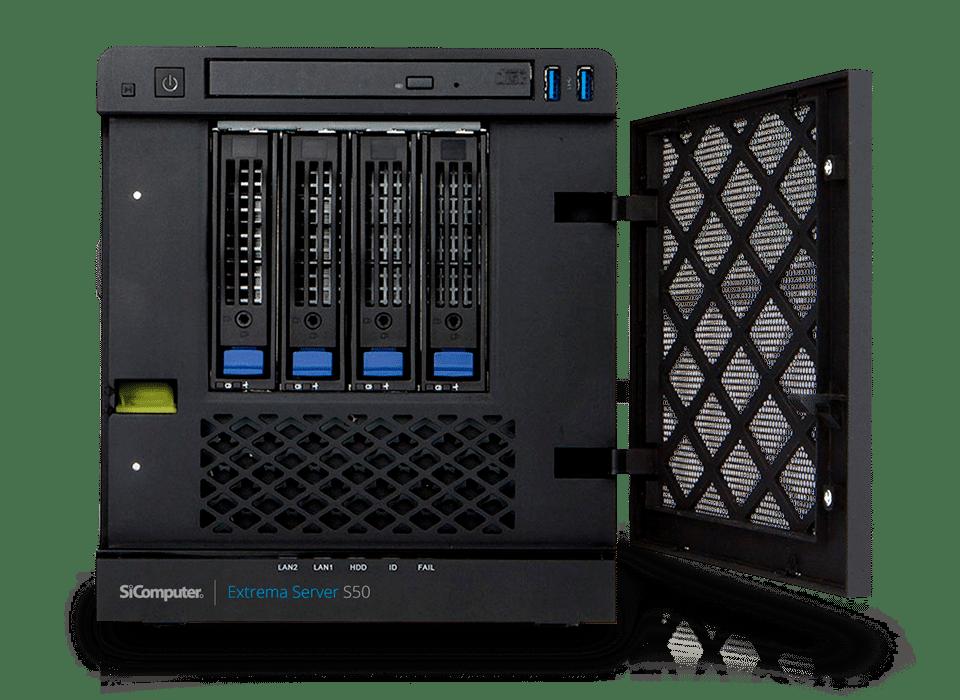 Extrema-Server-S50-2