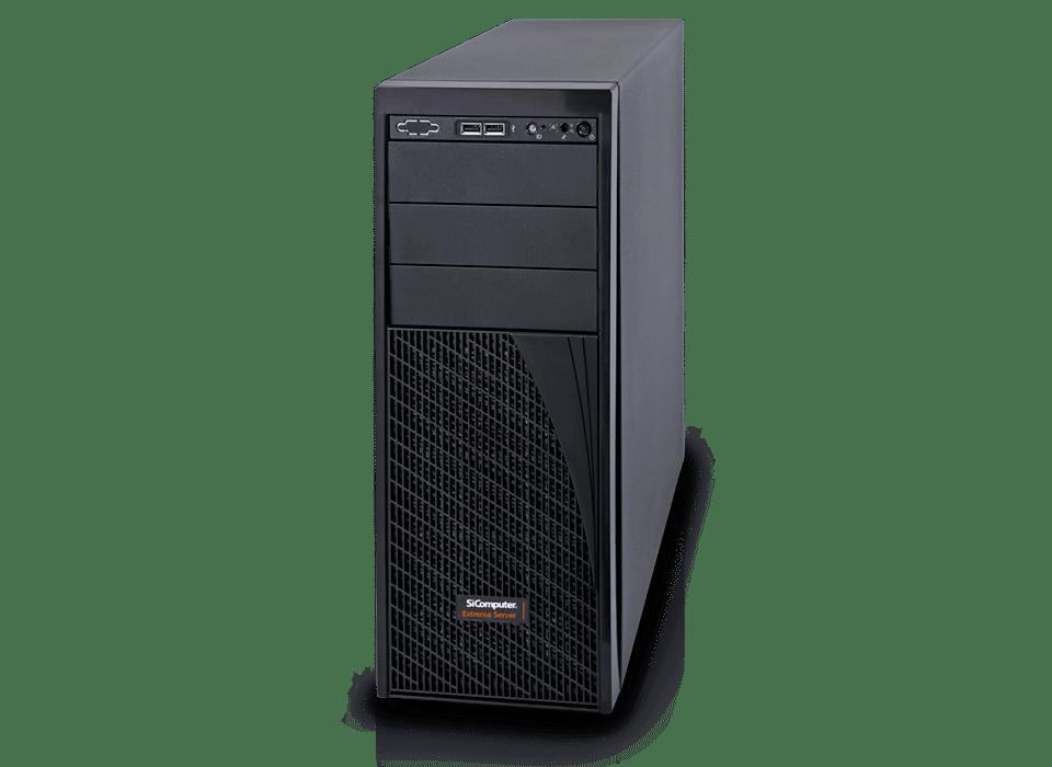 Extrema-Server-S500-1