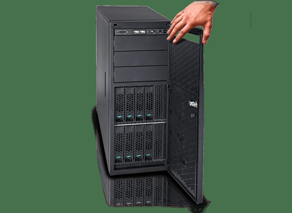 Extrema-Server-S500-3
