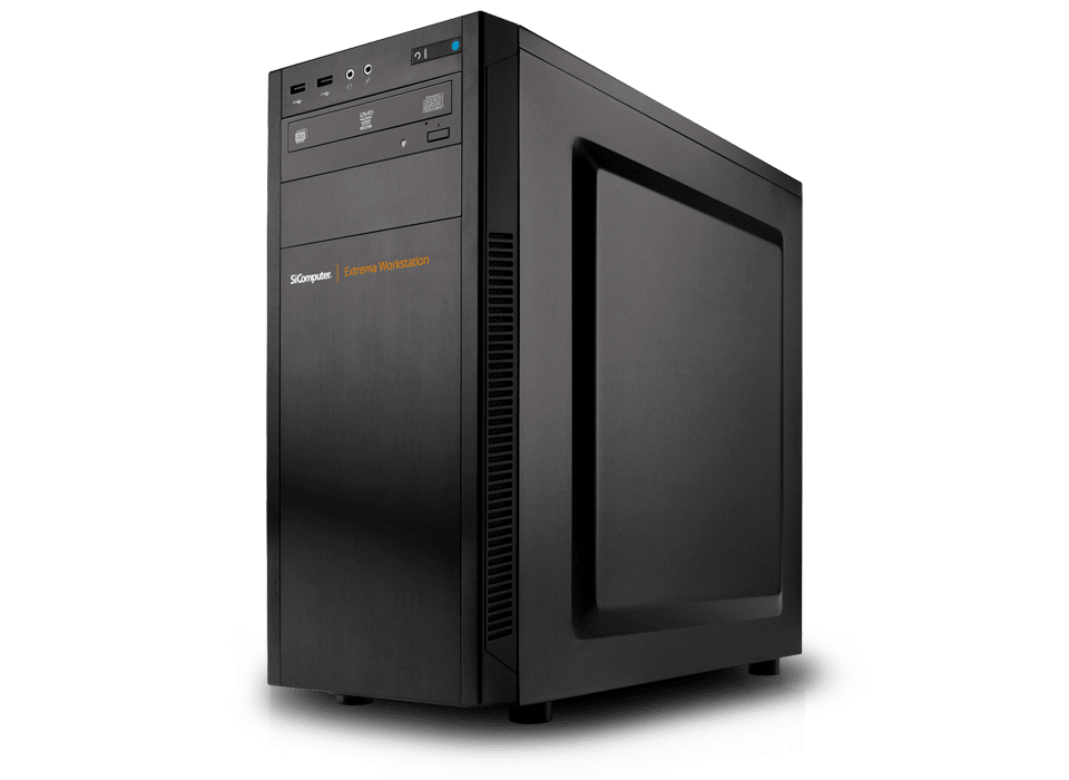 Extrema-Workstation-W200-300-500_1