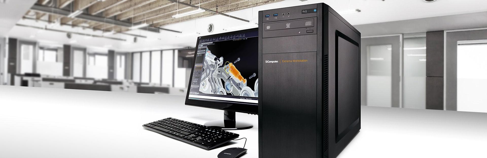Extremma-Workstation-immagine-sezione