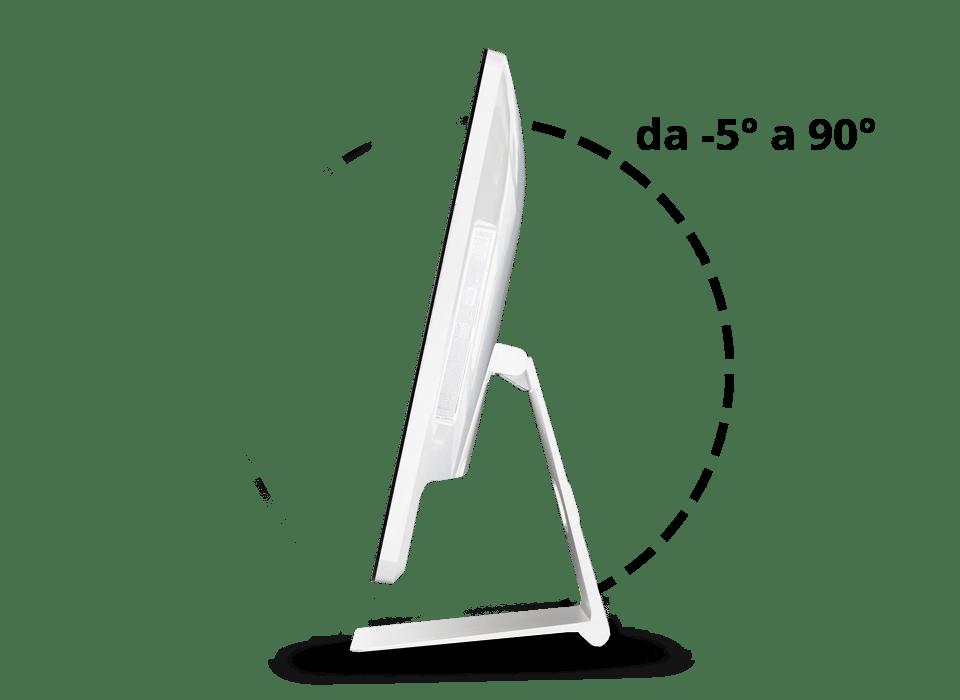 Productiva-One-Touch-3-senza-sfondo
