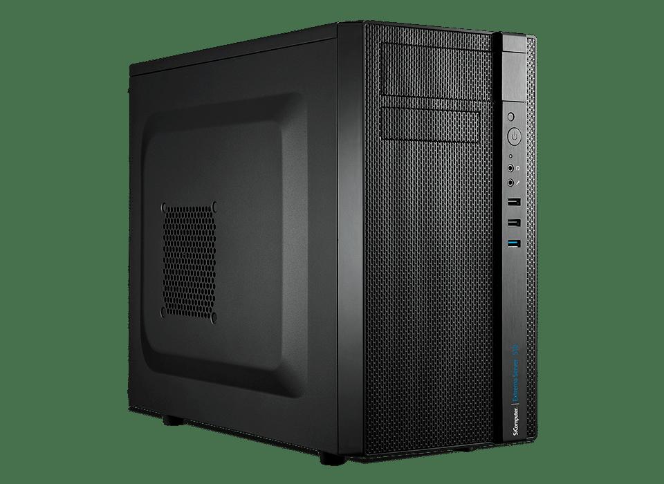 Extrema-Server-S10-1_2