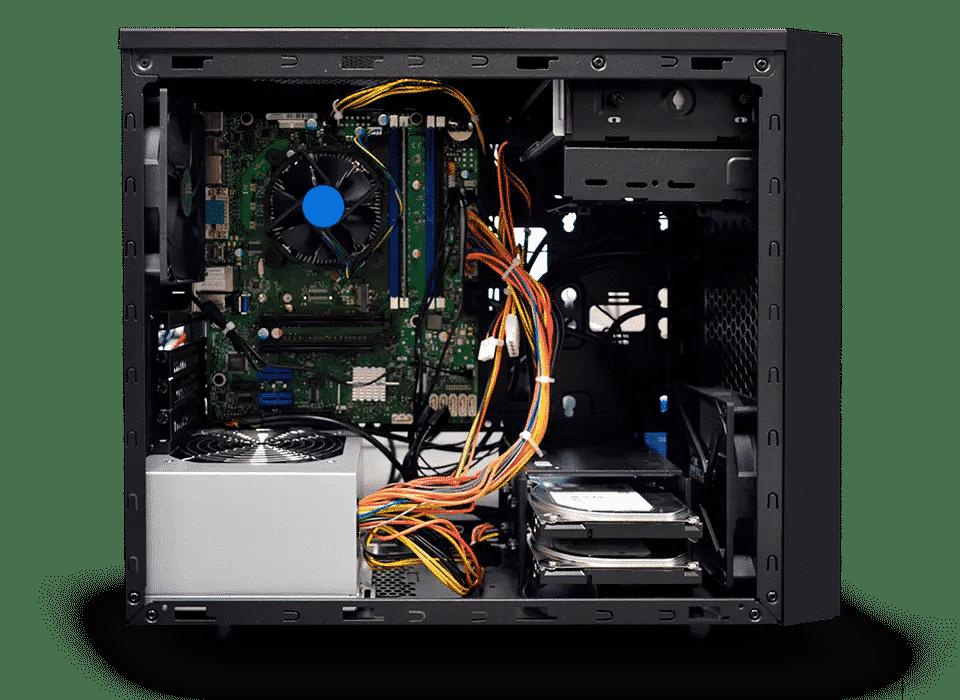 Extrema-Server-S10-Aperto