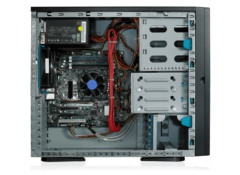 Extrema-Server-S100-200_Aperto