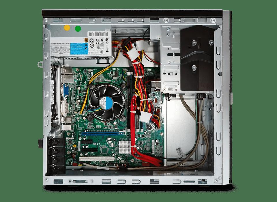 Productiva-K200 -Aperto_2