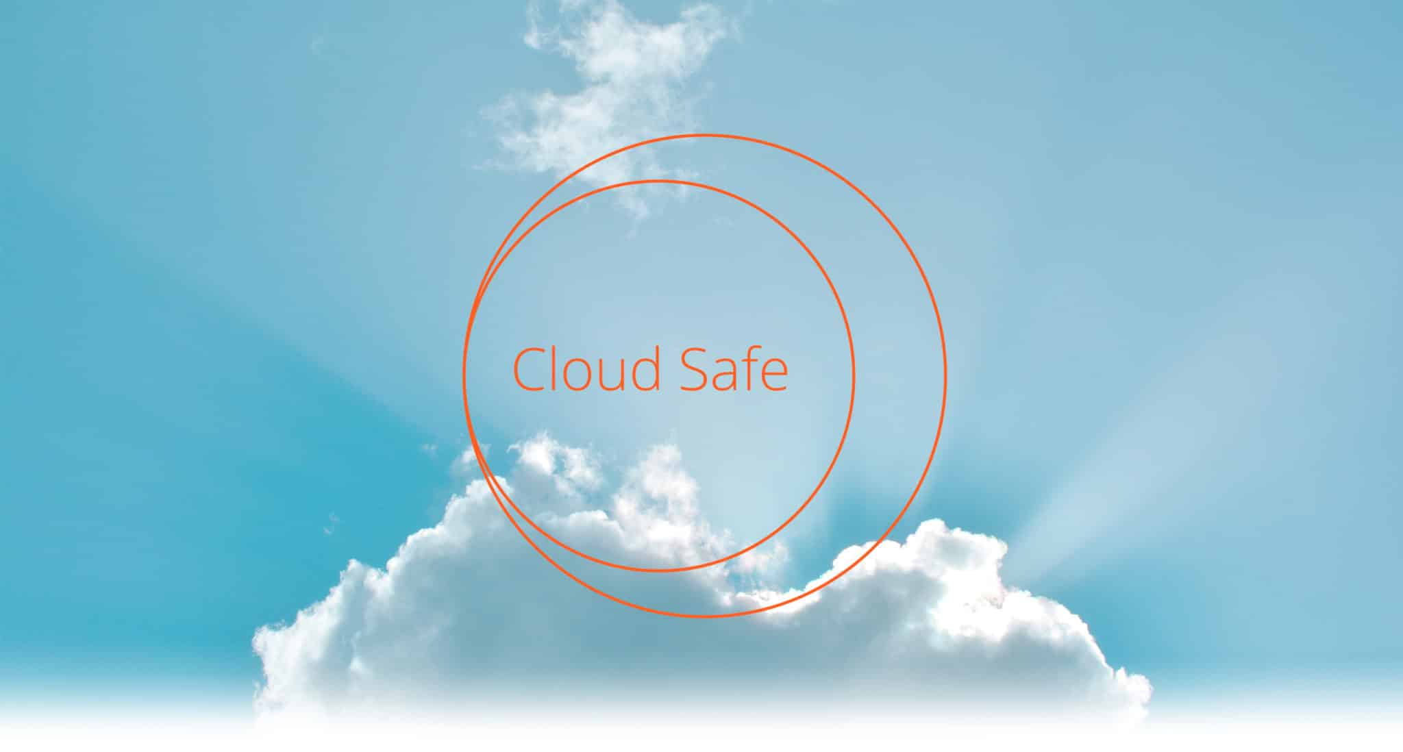 Cloud Safe