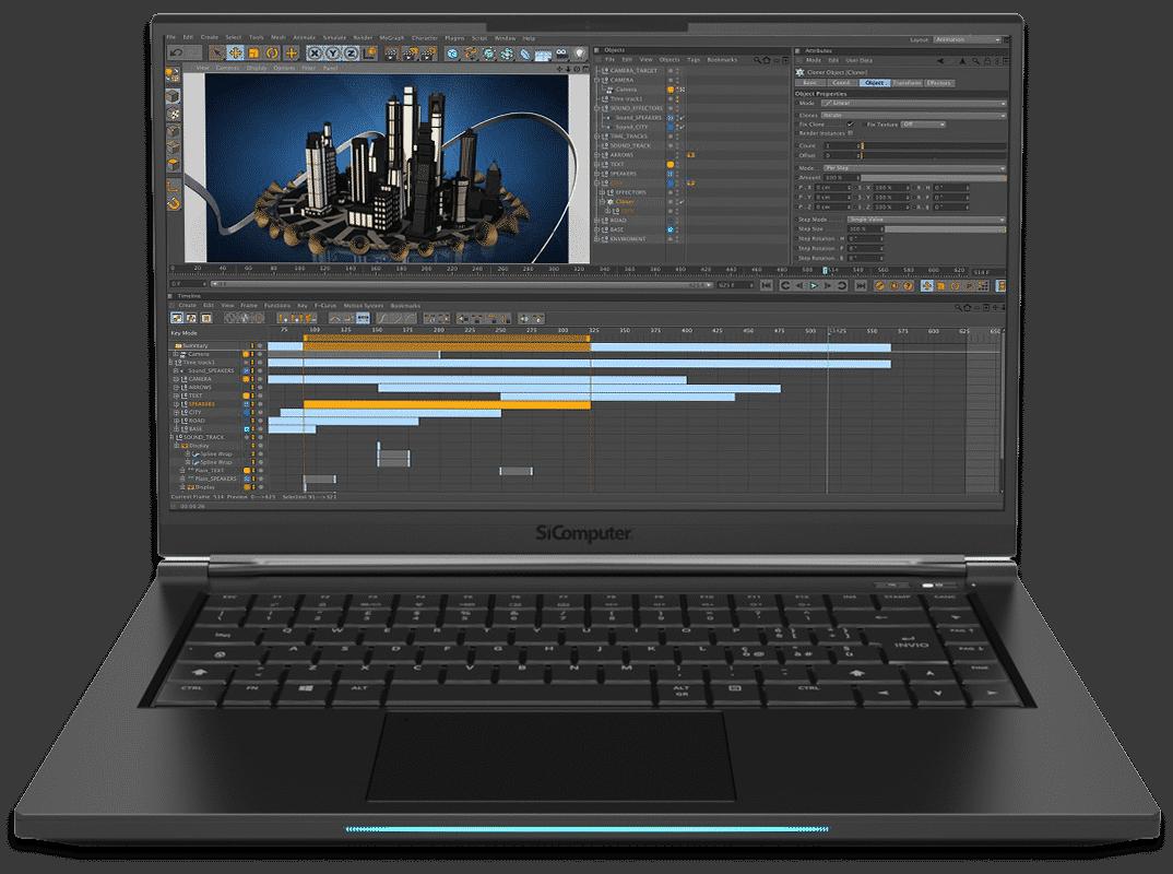 Nauta01w_Pro_NVIDIA-2060