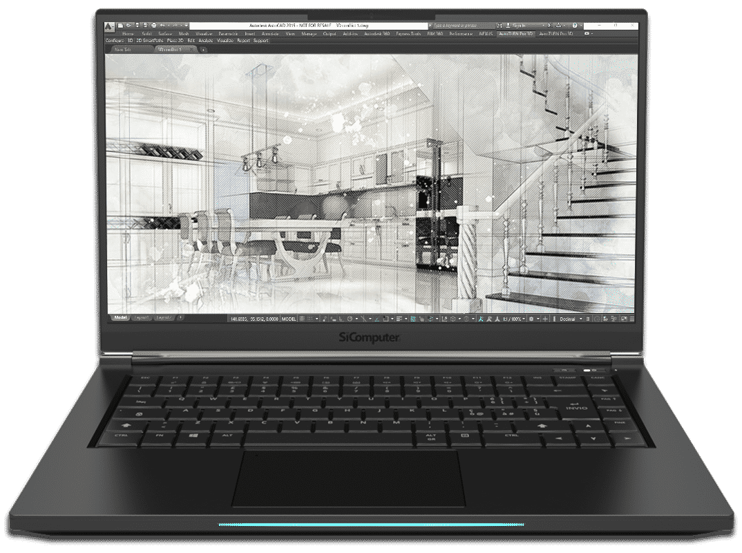 Nauta01w_Pro_NVIDIA-2070