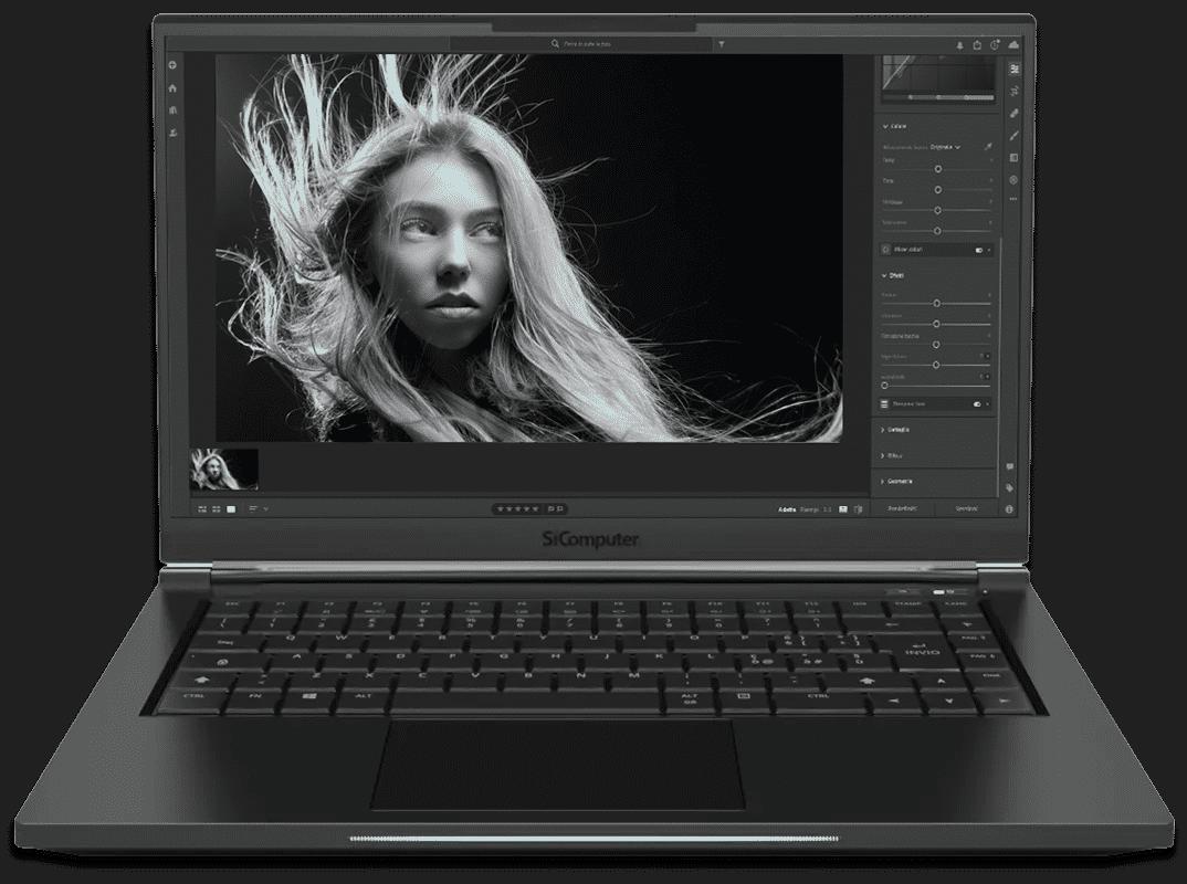 Nauta01w_Pro_NVIDIA-1660