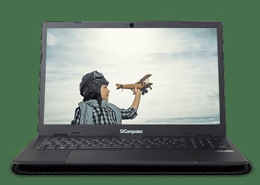 Nauta01E-600x600_versione2