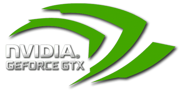 badge-Nvidia-Geforce-GTX-NautaW