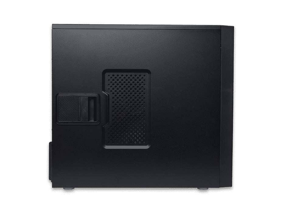 2020_Productiva K200-Aperto