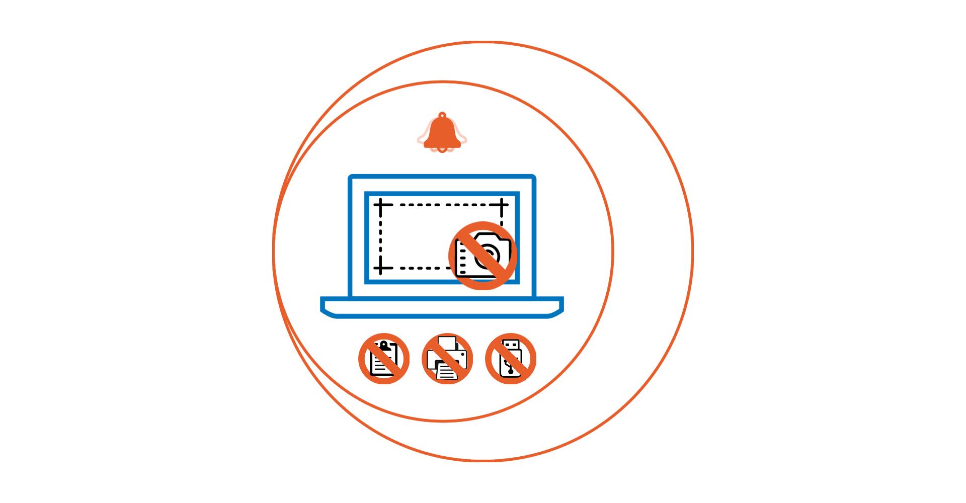 Cloud Safe - Device control